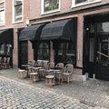Foto van Bistro Malle Jan in Leiden