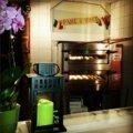 Foto van Pasta Pane e Vino in Amstelveen