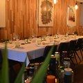 Photograph of Restaurant BY ÚS in Leeuwarden