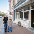 Foto van Restaurant BY ÚS in Leeuwarden