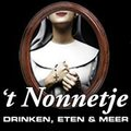 Foto van 't Nonnetje in Amersfoort