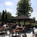 Foto van Roos eten & drinken in Boskoop