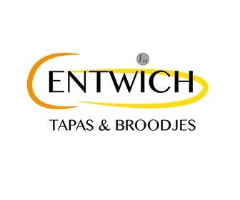 Tapasbar Centwich