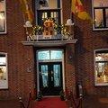 Foto van Het Hof van Rozenburg in Rozenburg zh