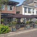 Foto van Settlers in Bilthoven