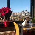 Foto van BravaCasa in Almere