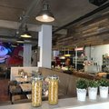 Foto van Lunchroom The Post in Veldhoven