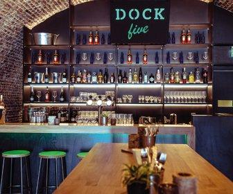 Dock Five