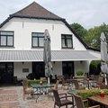 Foto van De Rooise Boerderij in Sint-Oedenrode