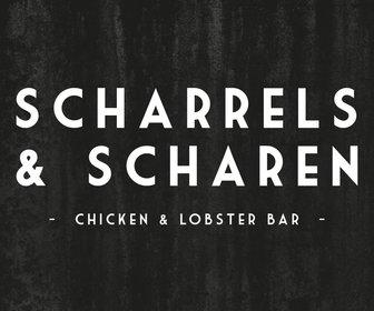 Scharrels & Scharen