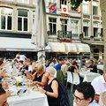 Foto van Scharrels & Scharen in Maastricht