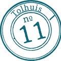 Foto van Buds Tolhuis No. 11 in Nieuw-Milligen