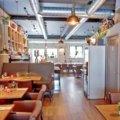 Photograph of Restaurant MT in Heemstede