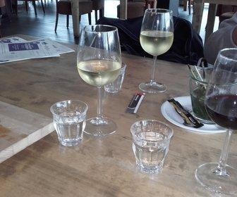 Restaurant Buytenhout