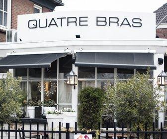 Quatre Bras
