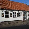 Foto van Mooij's Crêperie in Burgh Haamstede