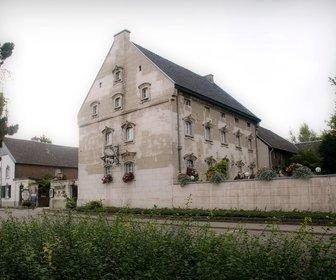 De Oude Brouwerij