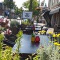 Foto van van B restaurant in Aarle-Rixtel