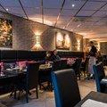 Foto van Samsara Restaurant in Amsterdam