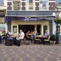 Foto van Zeus  in Gouda