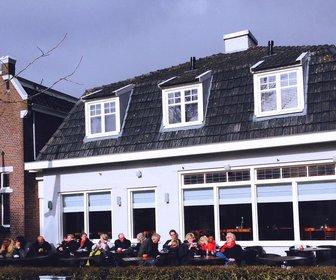 Brasserie Om de Noord