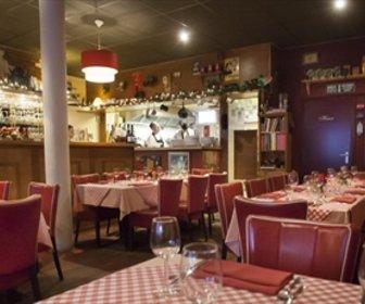 Brasserie Sur Place