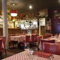 Foto van Brasserie Sur Place in Venlo