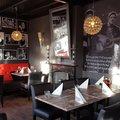 Foto van Eetcafé Echica in Geldermalsen