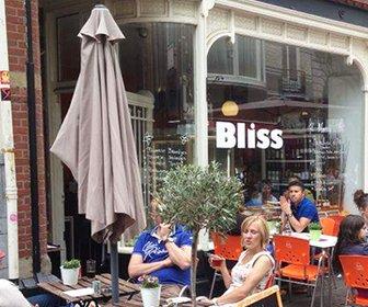 Bliss kettingstraat banner1 preview