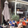 Photograph of Bliss in Den Haag