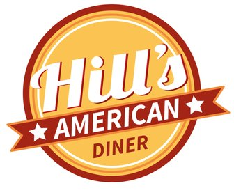 Hill's American Diner
