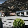 Foto van Restaurant Vlackbij in Egmond aan Zee