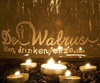 De Walrus