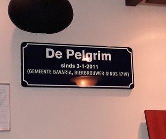 De Pelgrim