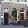 Foto van Oudt Leyden in Leiden