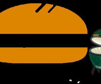 Broodjecorner