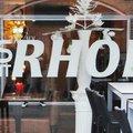 Photograph of Rhodos in Heerlen
