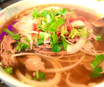 Pho 2 preview