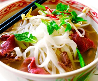 Pho 4 preview