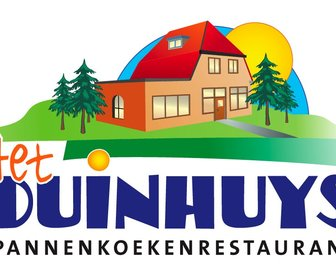 Pannenkoekenrestaurant Het Duinhuys