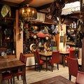 Foto van Restaurant De Hekseketel in Terschelling West