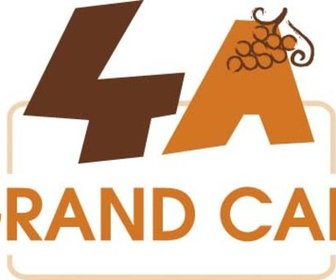 Grand Cafe 4A