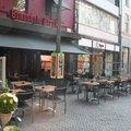 Photograph of Brasserie Bracke in Heerlen