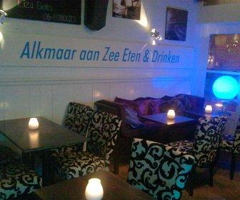 Alkmaar aan Zee