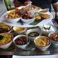 Verjaardag ger en etentje in het indische veerhuys 007 thumbnail