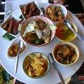Verjaardag ger en etentje in het indische veerhuys 013 thumbnail