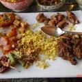 Verjaardag ger en etentje in het indische veerhuys 011 thumbnail