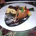 Verjaardag ger en etentje in het indische veerhuys 021 thumbnail