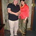 Verjaardag ger en etentje in het indische veerhuys 024 thumbnail