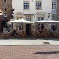 Foto van Tapperij de Poortwachter in Culemborg